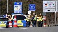Đức dỡ bỏ cảnh báo đi lại trong EU từ 0 giờ ngày 15/6