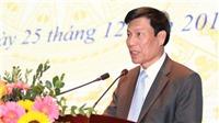 Bộ trưởng Nguyễn Ngọc Thiện đưa ra hai giải pháp nhằm phục hồi ngành du lịch