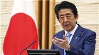 Dịch COVID-19: Thủ tướng Nhật Bản cảnh báo nguy cơ tái bùng phát dịch