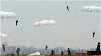 Quân đội Triều Tiên đe đọa trở lại các khu vực phi quân sự