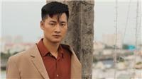 Đức Tuấn phát hành album nhạc Lam Phương 'Trọn một kiếp yêu'