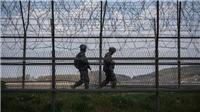 Mỹ kêu gọi Triều Tiên kiềm chế các hành động khiêu khích
