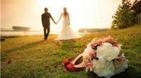 Truyện cười: Kết hôn