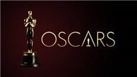 Lần đầu tiên trong lịch sử, giải Oscar lùi thời điểm tổ chức tới hai tháng