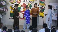 Giáo dục di sản cho thế hệ trẻ Hà Nội: Lợi ích kép từ cách làm sáng tạo