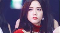 Jisoo - nhóm Blackpink: Chị cả sẽ bứt phá?