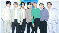 Công bố chọn diễn viên đóng phim truyền hình về BTS