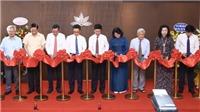 Bảo tàng Báo chí Việt Nam: Nơi lưu giữ những giá trị di sản báo chí