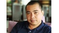 Nhà báo Phạm Hữu Quang: Mỗi centimet trên báo in, kể cả khoảng trắng, đều mang thông điệp