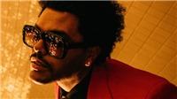 Ca khúc 'Blinding Lights' của The Weeknd: Buộc thế giới phải chạy theo