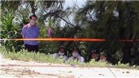 Vụ bé gái 13 tuổi tử vong tại Phú Yên: Bắt khẩn cấp nghi phạm