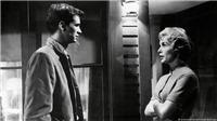60 năm 'Psycho': Tượng đài vĩnh cửu của phim kinh dị