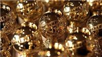 Giải Quả cầu Vàng chính thức lùi lễ trao giải tới tháng 2/2021