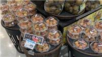 Vải thiều Bắc Giang được đón nhận tích cực tại thị trường Nhật Bản
