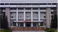 Lần đầu tiên hai Đại học Việt Nam có mặt trong nhóm 101-150 đại học hàng đầu thế giới