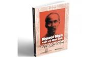 Ra mắt sách 'Người Nga viết về Chủ tịch Hồ Chí Minh'