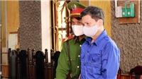 Vụ án gian lận điểm thi tại Sơn La: Năm bị cáo kháng cáo bản án sơ thẩm