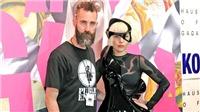 'Born This Way' của Lady Gaga: Tất cả chúng ta sinh ra đều là những siêu sao
