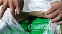 LHQ cảnh báo sự bùng phát trong hoạt động sản xuất ma túy ở Nam Mỹ