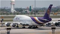 Dịch COVID-19: Thái Lan dỡ bỏ lệnh cấm các chuyến bay quốc tế từ 1/7