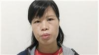 Hà Nội: Khởi tố người mẹ vứt bỏ con mới đẻ tại hố gas