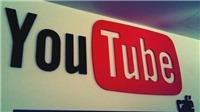 YouTube xóa bỏ nhiều kênh chia sẻ video vi phạm quy định cấm phát ngôn thù hận