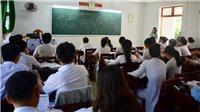 Đà Nẵng lắp đặt hệ thống camera thông minh tại trường học