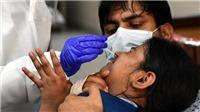 Dịch COVID-19: Ấn Độ mở ngân hàng huyết tương đầu tiên dành cho các bệnh nhân nặng