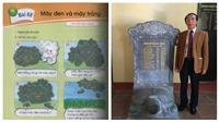Nhà thơ Nguyễn Văn Thắng: Viết lại những đề tài cũ để góp vào sáng tạo chung
