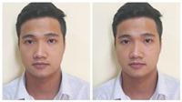 Hà Nội: Khởi tố đối tượng dâm ô với người dưới 16 tuổi