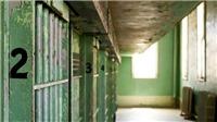 Brazil: 30 tù nhân cực kỳ nguy hiểm vượt ngục