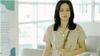Phim 'Bằng chứng vô hình': Một động lực để khán giả đến rạp