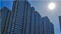 Nắng nóng gay gắt, chỉ số tia UV tại Hà Nội và Đà Nẵng ở mức gây hại rất cao