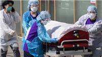 Dịch COVID-19: Số ca nhiễm mới ở Hàn Quốc tăng trở lại trên 60 ca/ngày