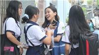 Dịch COVID-19 vào đề thi Ngữ văn lớp 10 năm học 2020-2021 tại Thành phố Hồ Chí Minh