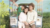 'Hạnh phúc của Mẹ' khai mạc Tuần phim ASEAN 2020