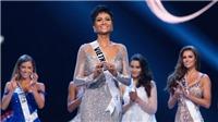 Hoa hậu H'Hen Niê được vinh danh 'ASEAN Pride – Niềm tự hào Đông Nam Á'
