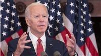 Bầu cử Mỹ 2020: Ứng cử viên Biden ngày càng nhận được nhiều sự ủng hộ của cử tri