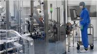 Dịch COVID-19: Nga hoàn tất thử nghiệm lâm sàng vaccine