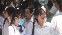 Hà Nội: Từ ngày 3 - 5/8, học sinh trúng tuyển lớp 10 phải xác nhận nhập học