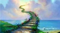 Truyện cười: Bí quyết hỏi đường
