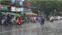 Bắc Bộ còn mưa to, người dân cần sẵn sàng sơ tán
