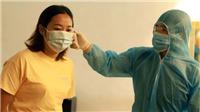 Việt Nam 98 ngày không ghi nhận ca lây nhiễm Covid-19 trong cộng đồng
