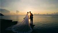 Truyện cười: Hôn nhân sai lầm
