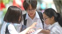 Hà Nội công bố đáp án và thang điểm các bài thi lớp 10 công lập năm học 2020 - 2021