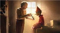 Phim 'Cậu bé người gỗ Pinocchio' - Cái giá phải trả cho lời nói dối