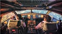 Vụ 'nhân bản' kết quả siêu âm tim 600 phi công, tiếp viên hàng không: Cục Hàng không Việt Nam nói gì?