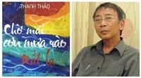 Văn hóa đọc: 'Rễ cây thơ' Thanh Thảo trong địa tầng sáng tạo