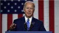 Bầu cử Mỹ 2020: Ông J.Biden tiếp tục chiếm ưu thế so với Tổng thống Trump