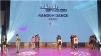 Fan K-pop Hà Nội giao lưu với thần tượng qua Đại nhạc hội Dream Concert trực tuyến
